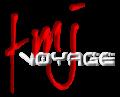 Logo fmj voyage