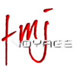 FMJ Voyage